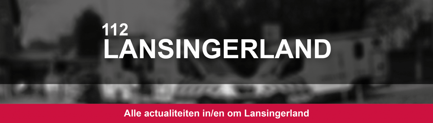 112Lansingerland